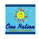 ournations1